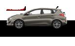 Техническое обслуживание и ремонт Тойота Аурис