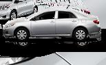 Техническое обслуживание и ремонт Тойота Авенсис
