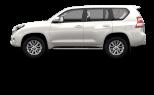 Техническое обслуживание и ремонт Тойота Прадо