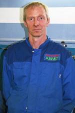 Пашков Сергей
