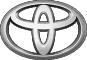 Замена свечей зажигания: Тойота