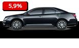 Техническое обслуживание и ремонт Тойота Камри