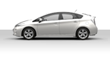 Техническое обслуживание и ремонт Тойота Приус