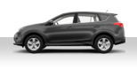Техническое обслуживание и ремонт Тойота Рав4